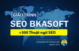 Thuật ngữ SEO & Internet Marketing
