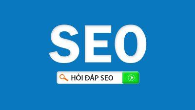 Cần chuyên gia tư vấn SEO Website nội thất?