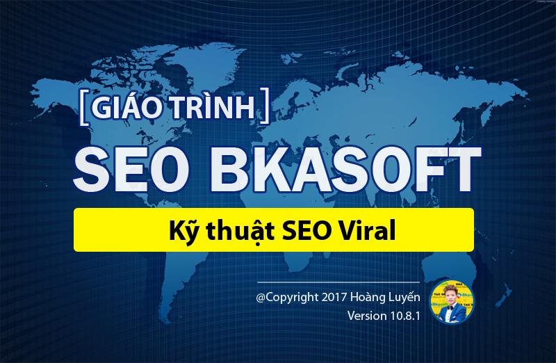 Kỹ thuật SEO Viral là gì? Học kỹ thuật SEO Viral - Diễn đàn IMK Việt Nam
