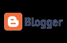 Hỏi cách SEO website Blogger hiệu quả?